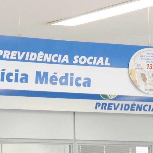 INSS convoca segurados para perícia; quem não for perde benefício