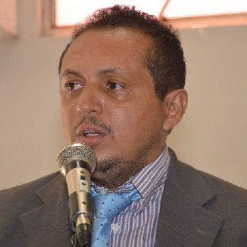 PT de Picos lança pré-candidatura de Wellington Dantas a deputado estadual