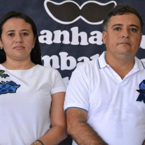 Prefeitura de Vera Mendes tem reconhecimento por qualidade na gestão fiscal