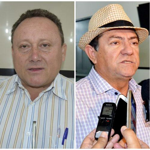 Prefeitos falam sobre o 'Movimento Municipalista' e apostam na união