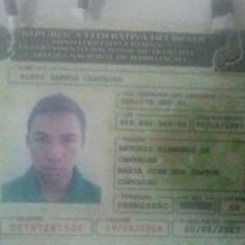 Ex-soldado do BEC de Picos é preso por tráfico de drogas