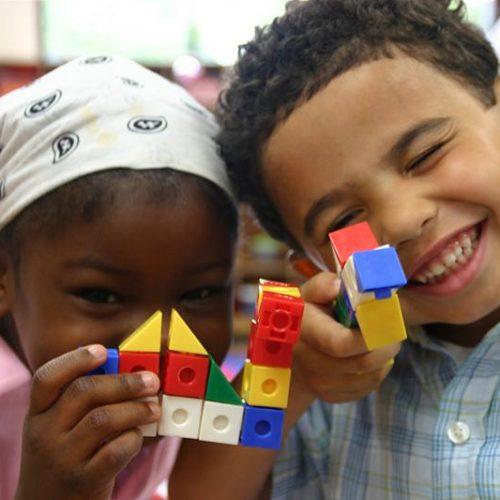 Municípios têm até 18 de agosto para aderir ao Programa Criança Feliz