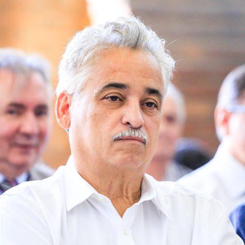 MPC pede que Robert Rios devolva quase R$ 4 milhões à Segurança