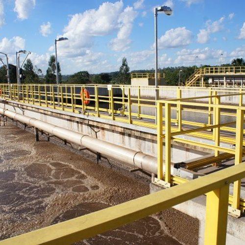 Cidades do Piauí podem ficar sem recursos federais para o saneamento básico