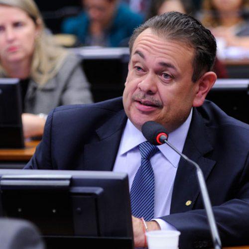 Aprovada PL que regulamenta atividade de agente de saúde no Brasil