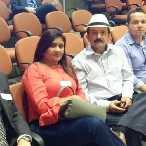 TRE nega pedido de cassação do prefeito e vice-prefeito de Sussuapara