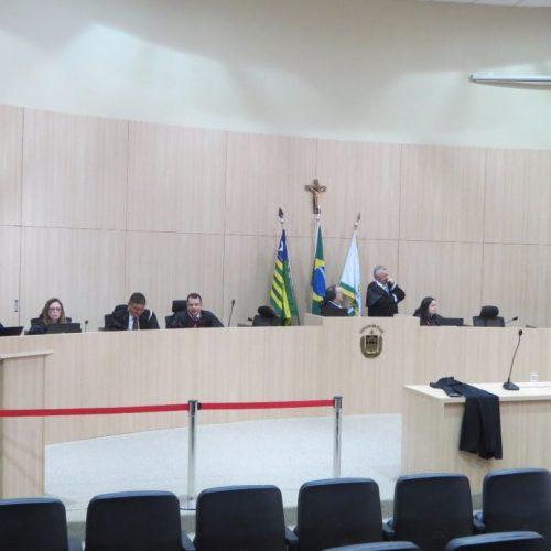 TCE criará comissão para analisar renúncia fiscal nos municípios