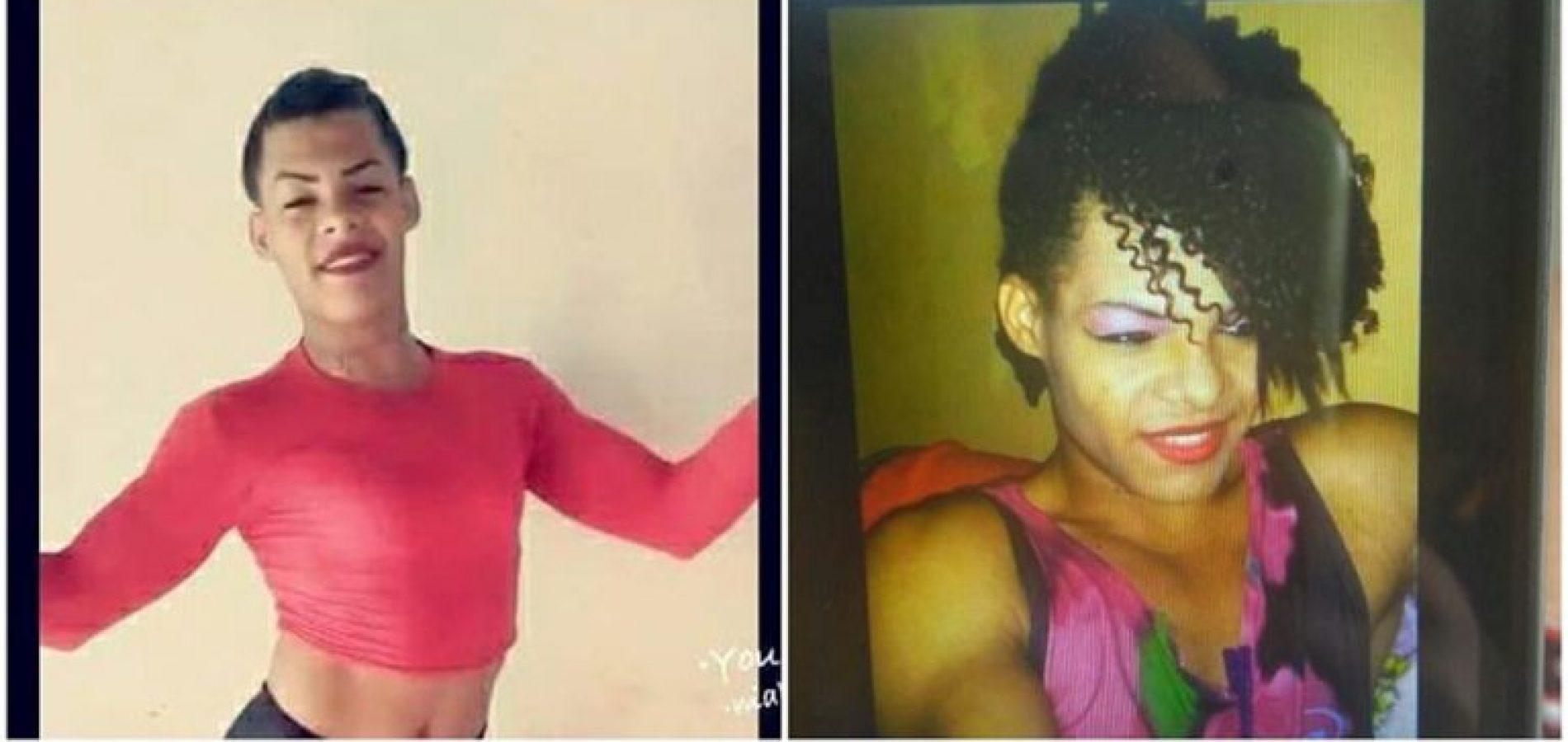 PATOS | Polícia prende suspeito de ter matado travesti