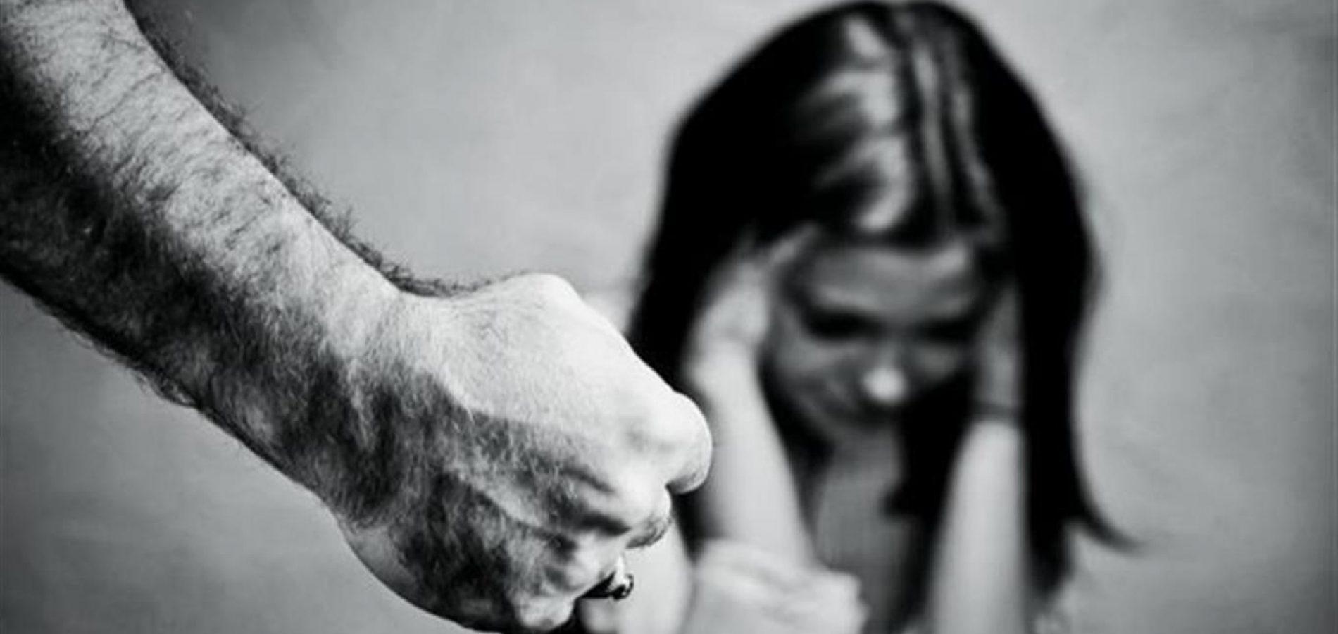 Comarca de Picos registrou 141 processos de violência doméstica este ano