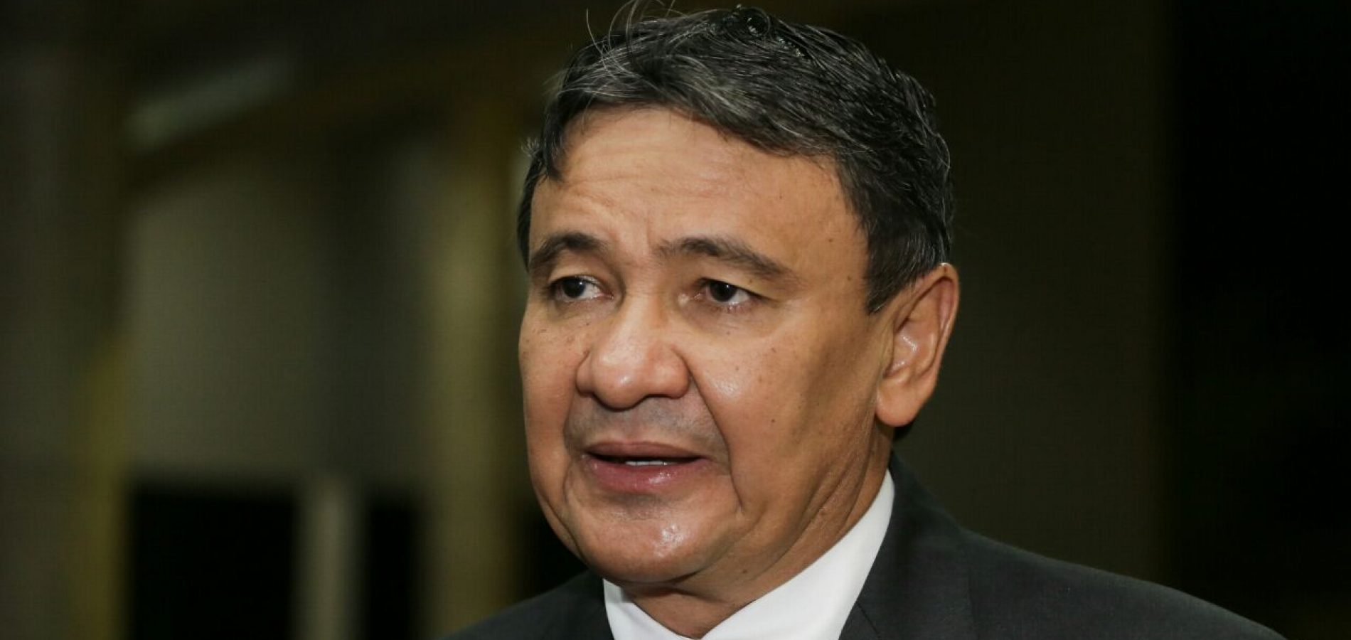 Governador condena decisão que obriga PM a aceitar policiais reprovados em teste