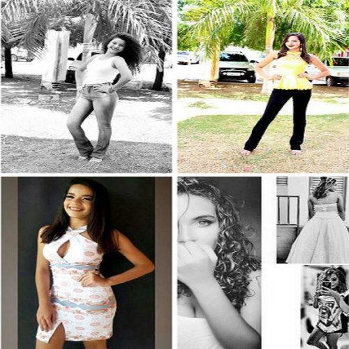 Alegrete do Piauí sediará 4ª edição do Concurso de Beleza 'Garota Regional', neste sábado (16); conheça as candidatas