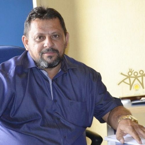 Prefeitura de Belém do Piauí convoca servidores efetivos para recadastramento