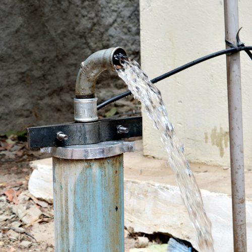 Semar faz cadastro de poços no semiárido para estudar melhor uso da água