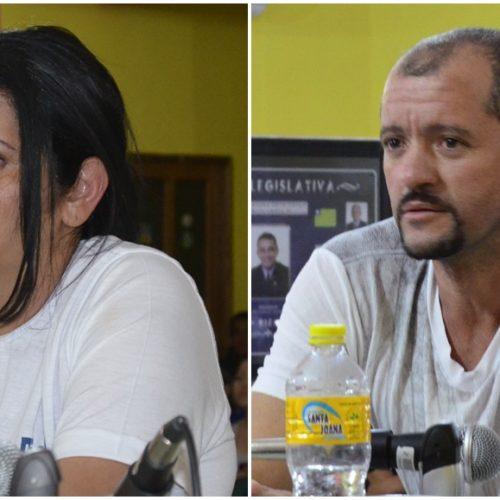 Primos são condenados a 14 anos de prisão por morte de empresário em Marcolândia