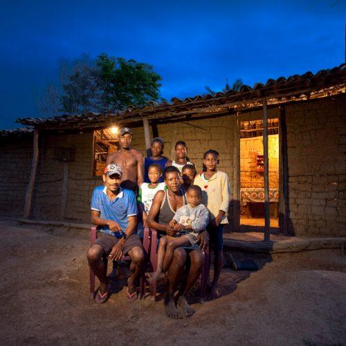 Ministro libera recursos do Programa Luz para Todos No Piauí