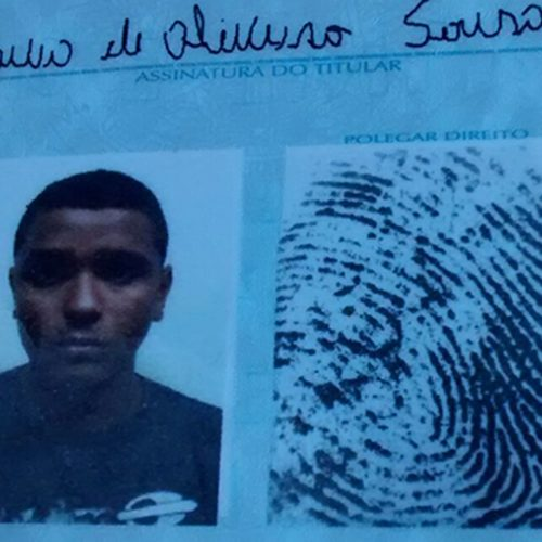 Homem é morto com mais de 20 perfurações no pescoço no Piauí