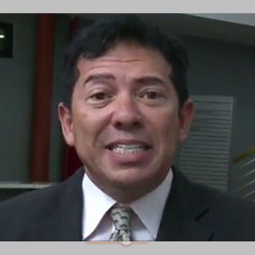 Em plenária, PSDC lança advogado como pré-candidato ao governo do Piauí