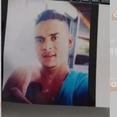 Suspeito de estuprar duas mulheres em bar no Piauí é amigo do filho de uma das vítimas