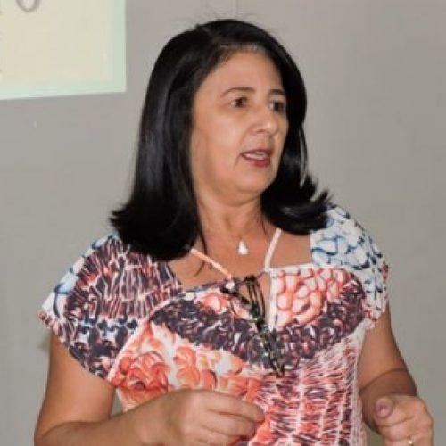 Educação de Campo Grande do Piauí nomeia membros para compor o Fórum Municipal Permanente de Educação
