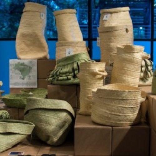 Surdapi abre inscrições para o catálogo piauiense de artesãos