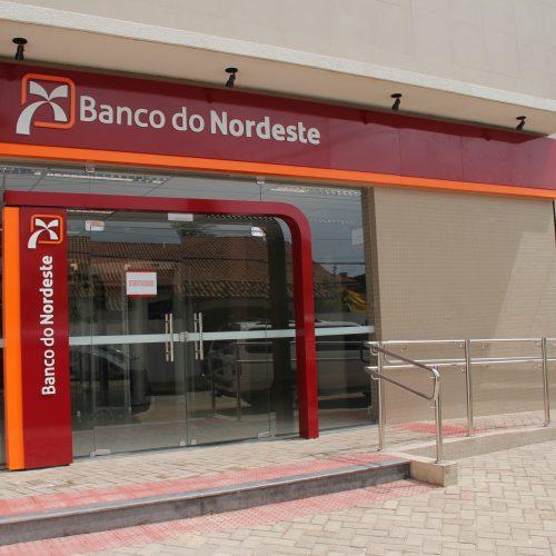 Banco do Nordeste prevê aplicar R$ 1,2 bilhão no Piauí em 2018