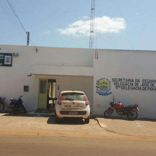 Polícia descobre participação de sobrinho de empresário em roubo de R$ 18 mil no Piauí