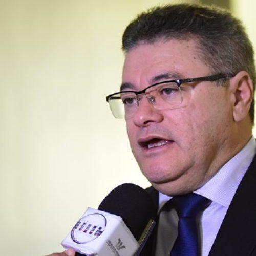 CCJ aprova readequação de comarcas, mas medida desagrada gestores