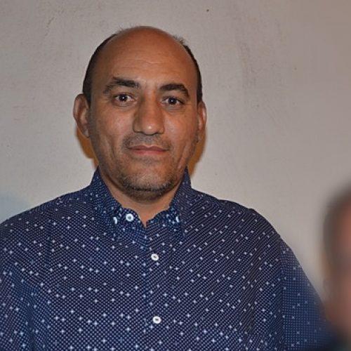 Ex-prefeito de Curral Novo é condenado por improbidade e tem direitos políticos suspensos