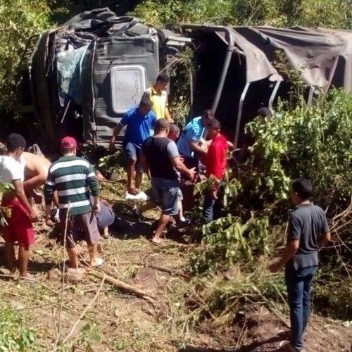 Inquérito sobre acidente que matou soldado no Piauí segue para decisão em Fortaleza