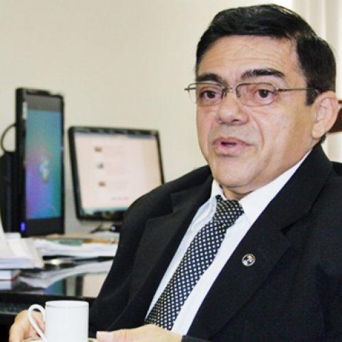 Banco do Brasil é condenado a pagar R$ 5 milhões por assédio moral no Piauí