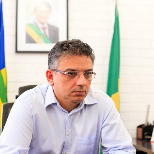 Setrans notifica 780 pessoas por excesso de velocidade no Piauí