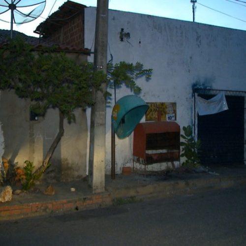 Homem se passa por cliente, estupra duas mulheres e tenta matar outra no Piauí