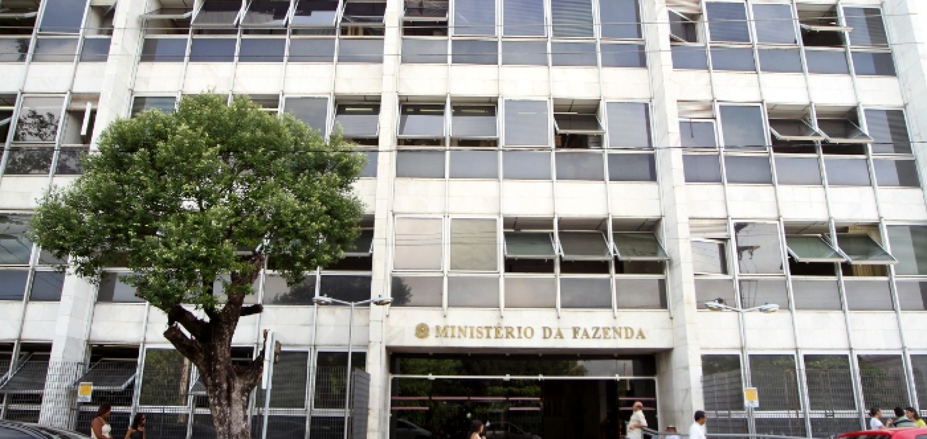 Município do Piauí tem dívida ativa de R$ 3 milhões
