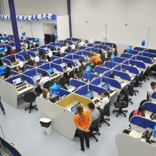 Piauí tem pior participação do Nordeste na receita do setor de serviços; diz IBGE