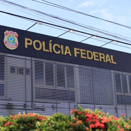 Atuação da CGU investigou desvios de R$ 23 milhões em 2017 no PI