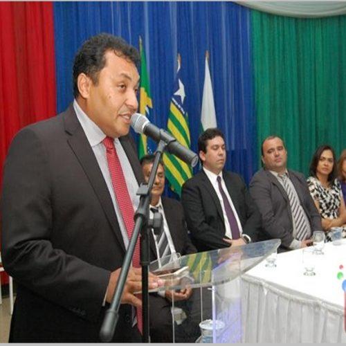Juiz cassa mandato de prefeito do Piauí  e cidade pode ter novas eleições