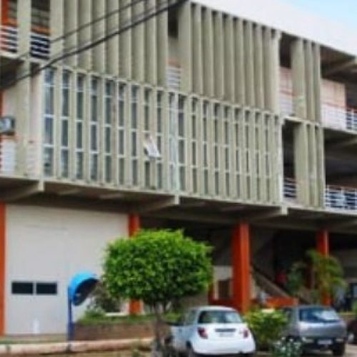 Ministério Público ajuíza ação contra Prefeitura de Picos