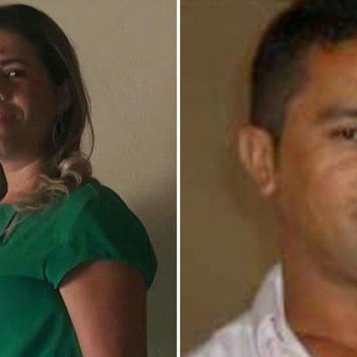 Professora é assassinada a facadas pelo ex-companheiro no interior do Piauí