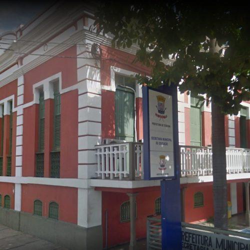 Prefeitura abre 368 vagas para professor com salário de 2 mil no Piauí