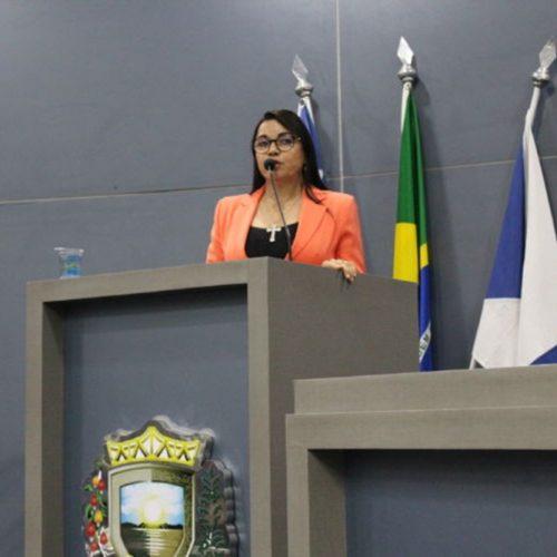 Piauí ocupa último lugar do Brasil nos investimentos em segurança, aponta pesquisa