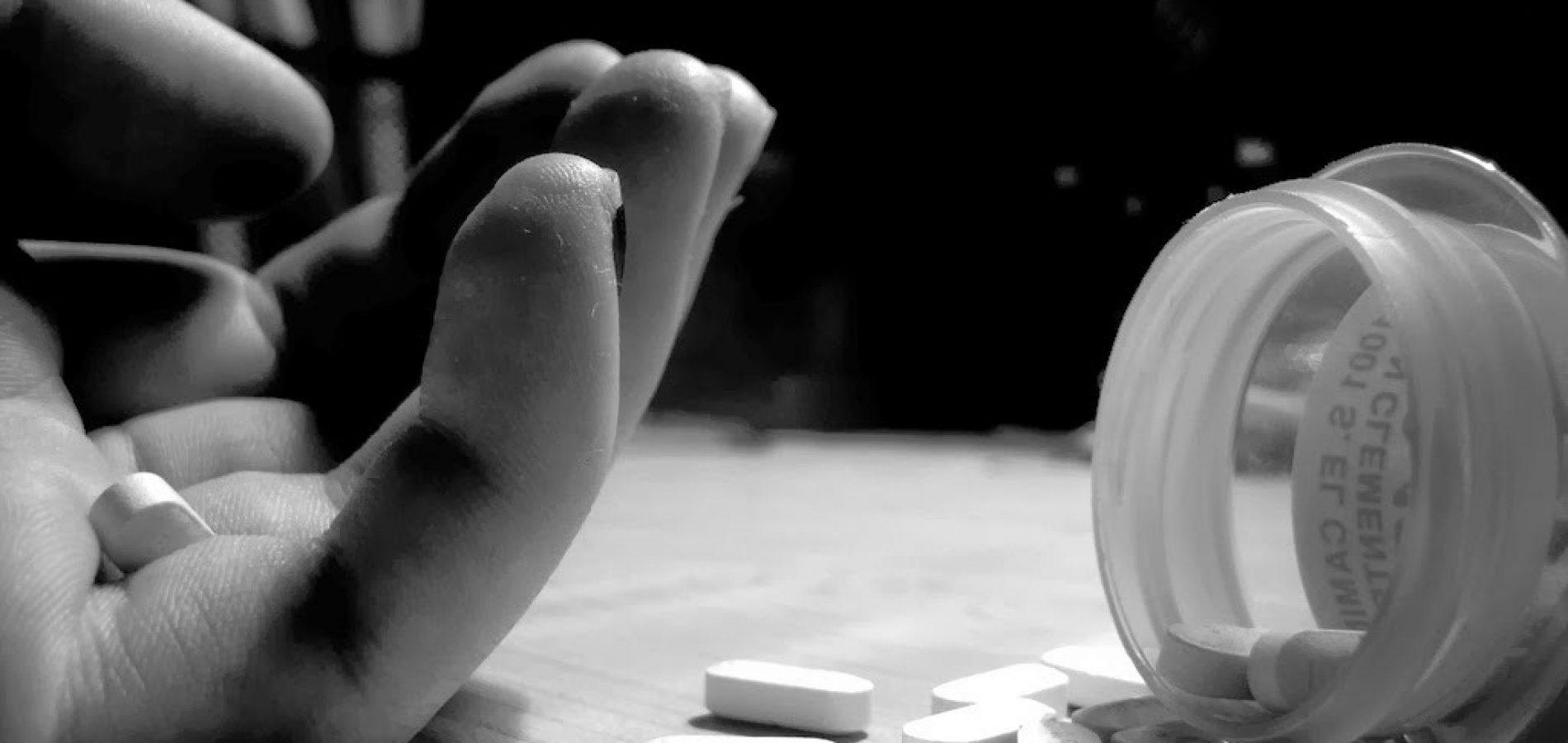 Ministério da Saúde vai destinar R$ 2 milhões para estados com maiores taxas de suicídio