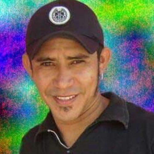 Cantor de forró é morto enquanto dormia no Piauí