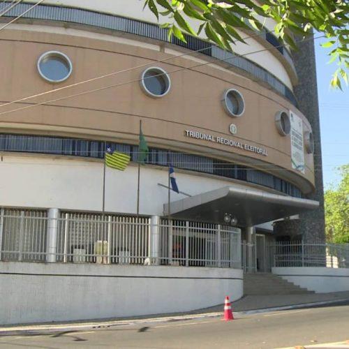 TRE vai julgar recurso do DEM no Piauí após reprovação de contas