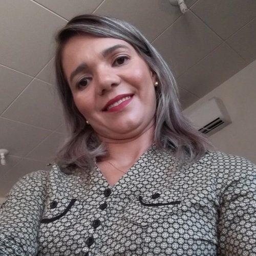 Vice-prefeita morre durante exame em hospital de  Teresina