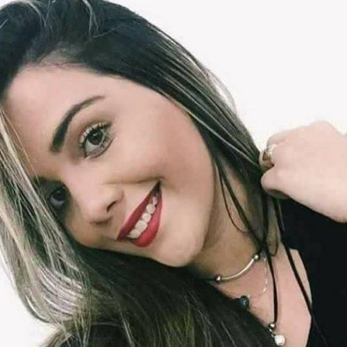 Delegado confirma morte de estudante de Direito que estava desaparecida