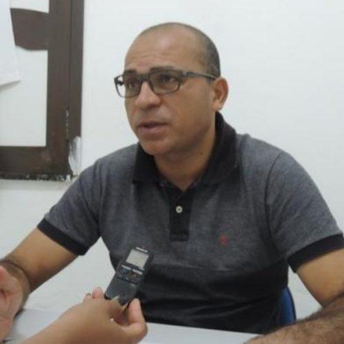 Pesquisa aponta que Parque de Exposição apresenta maior índice de Hanseníase em Picos