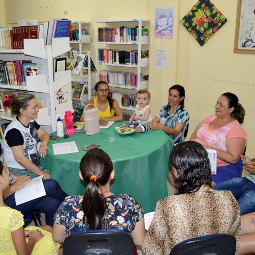 Prefeitura de Vila Nova do PI divulga programação da VII Semana do Bebê. Veja!