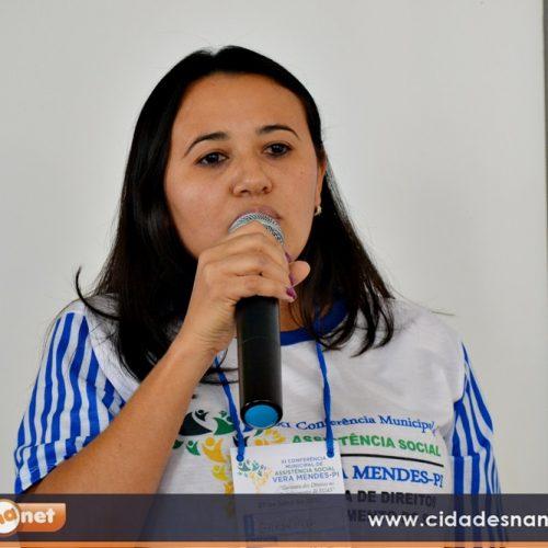 Prefeitura de Vera Mendes vai realizar semana de mobilização em combate ao Aedes Aegypti