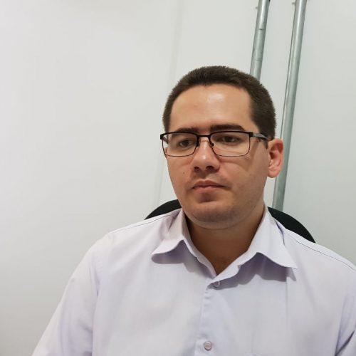 Sem estrutura, inquéritos se arrastam na Delegacia de Homicídios de Picos