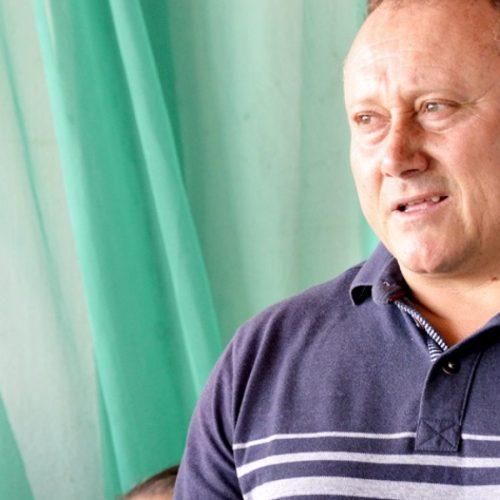 VILA NOVA | Prefeito e secretária, parabenizam os professores pelo seu dia; Comemoração acontece com passeio a Jericoacoara – CE